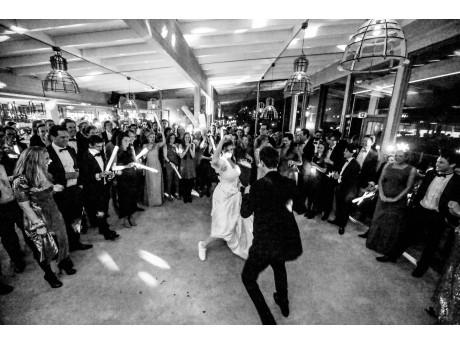 Gestrand_Lakens_Hochzeitsort_Haarlem_Bloemendaal_Hochzeit_Partei