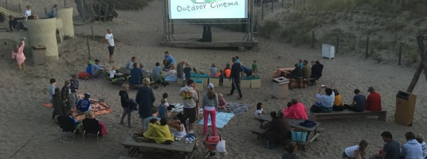 outdoor cinema inside out.jpg