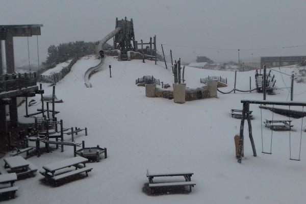speeltuin_winter1