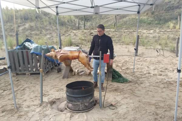camping_de_Lakens_aktivitaten_borrelpop_rekreatie_diner