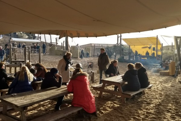 camping_de_Lakens_aktivitaten_borrelpop_rekreatie_4