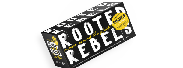 rooted rebels rookwortel2.png
