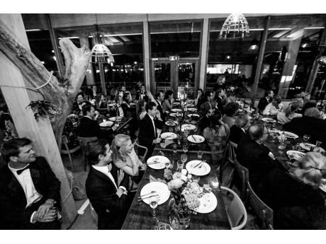 Gestrand_wedding_marry_diner_Haarlem_Bloemendaal_Overveen