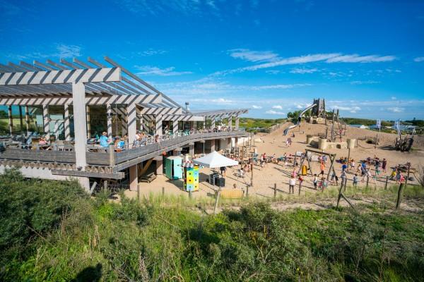 Lakens_Gestrand_outside_play_kids_dunes_beach