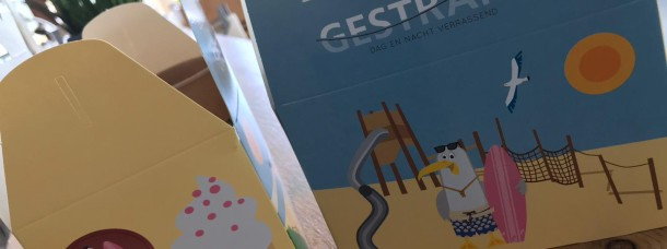 lakens gestrand happy kids meal box.jpg