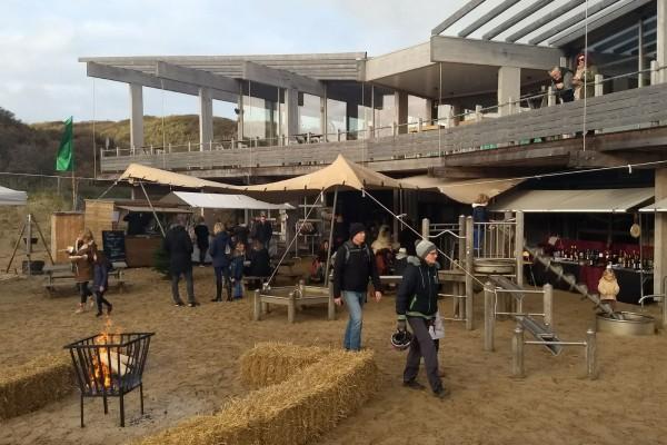 camping_de_lakens_activiteiten_borrelpop_restaurant_gestrand