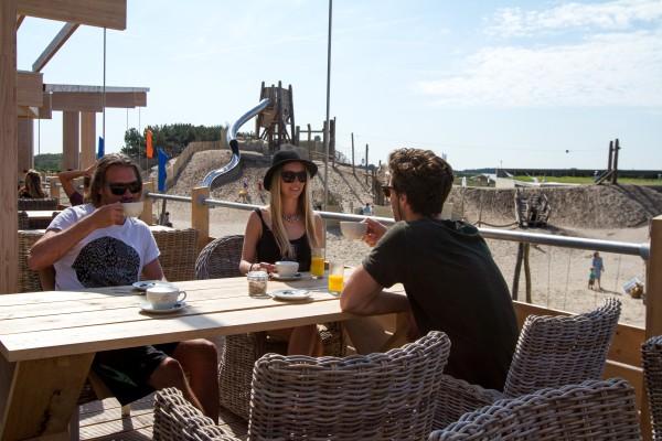 Restaurant_Gestrand_Lakens_camping_faciliteit.jpg