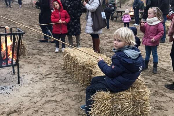 camping_de_lakens_activiteiten_borrelpop_recreatie_winter_speeltuin