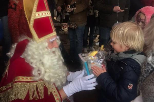 Borrelpop_Gestrand_Kids_Sinterklaas.jpg