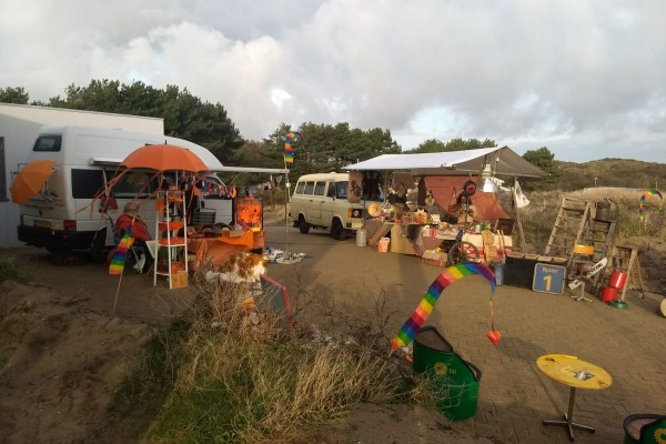 camping_de_lakens_activiteiten_borrelpop_recreatie_2
