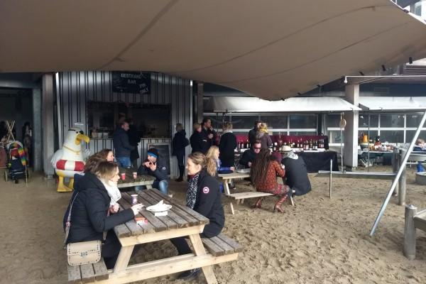 camping_de_lakens_activiteiten_borrelpop_recreatie_6