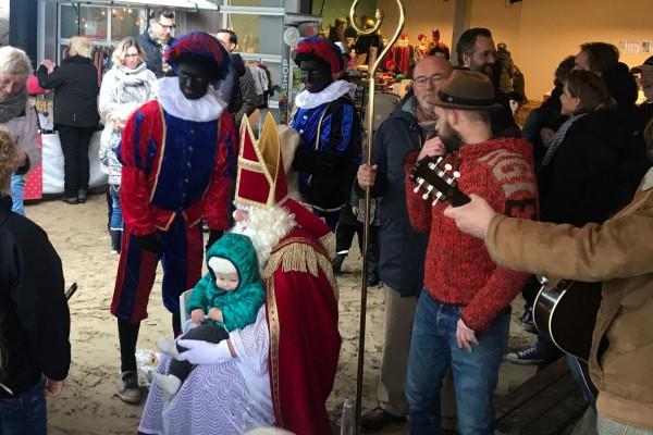 Borrelpop_Gestrand_Kids_Sinterklaas_kado.jpg